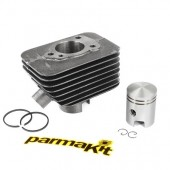 CYLINDRE CYCLO PARMAKIT FONTE ADAPTABLE CIAO D38,2 Diam 10