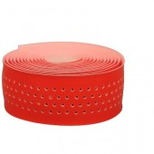 GUIDOLINE FLUO ROUGE VELOX