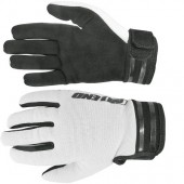 GANTS CROSS NOEND MXCOLOR BLANC/NOIR XL