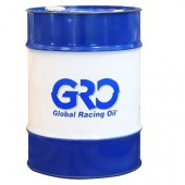 HUILE GLOBAL RACING OIL 2T SCOOTER OIL SYNTHESE (FUT 50L)
