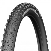 PNEU 27.5x2.10 MICHELIN COUNTRY GRIP'R