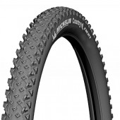 PNEU 27.5x2.10 MICHELIN COUNTRY RACE'R