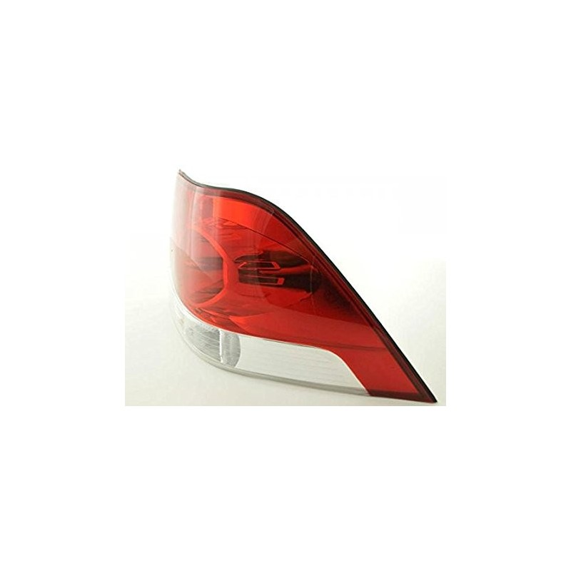 FK rear light taillight reversing lights FKRRLOP010001-R