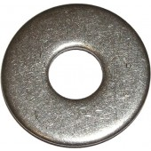 WGR 3427 · Rondelle plate Inox A2, 13 x37 /3 mm, 50 pieces