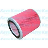 AMC Filter KA-1577 Filtre a air KIA