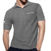 POLO WOLFBIKE TAILLE XL