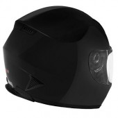 CASQUE INTEGRAL ALT-1 ROAD NOIR L
