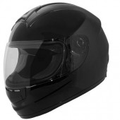 CASQUE INTEGRAL ALT-1 ROAD NOIR XL
