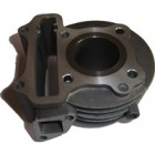Cylindre GY6 139QMB 80cc 47mm