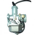 Carburateur PZ27 4T starter...