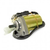 Demarreur adaptable BOOSTER/NITRO ( OEM : AP8206459 - R19240011A0 - 02404400 - 4CUH18001000 )