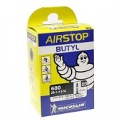 Chambre a Air 24 550A Michelin E4 Standard