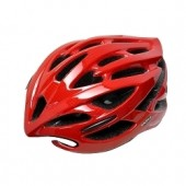 Casque Velo Adulte OKTOS Racing JALABERT L/XL