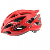 Casque Velo Adulte OKTOS Racing JALABERT S/M