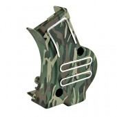 Carter Pompe a Huile adaptable SENDA Camouflage LIGHTY