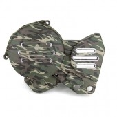 Carter Allumage adaptable SENDA Camouflage LIGHTY