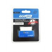 Boitier Tuning ECO OBD2 Essence turbo Wacox