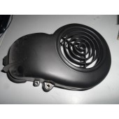 FAN COVER Cobra 50cc AEON 19614202-000