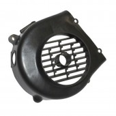 Volute Cache ventilateur scooter chinois 50cc 4t GY6 139QMB