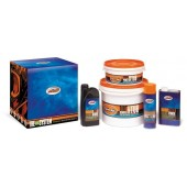 Kit Entretien Twin Air