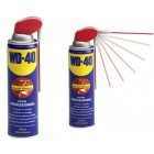 Wd-40 24X500ml System Pro