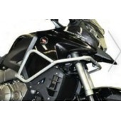 Barres de Protection Bihr Honda Crosstourer 1200 ICE MAT