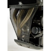 Grille de Collecteur R&G Racing Triumph Trophy Se/1215 Se/1200
