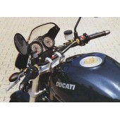 Kit Street Bike 916 Monster S4 2000-03