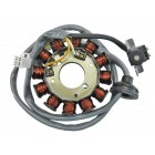 Stator Scooter Mbk/Yamaha BOOSTER 2004