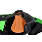 Filtre a Essence Twin Air Ktm Sx-F450