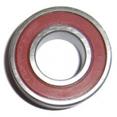 Roulement 6004 2RS 20x42 mm